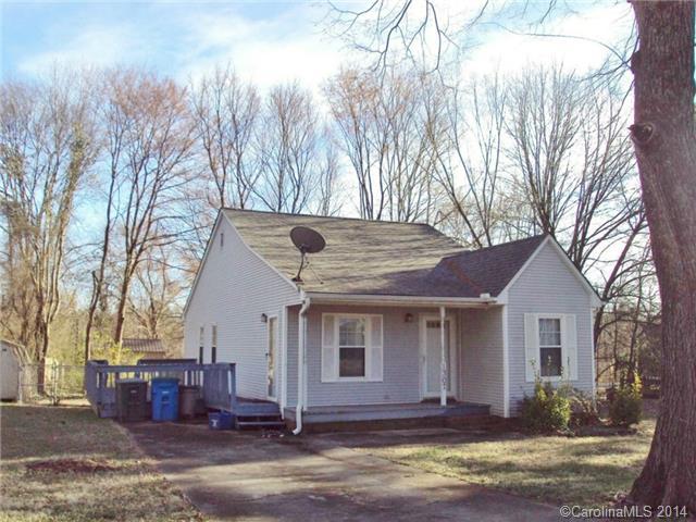 Real Estate for Sale, ListingId: 29847189, Salisbury,NC28144