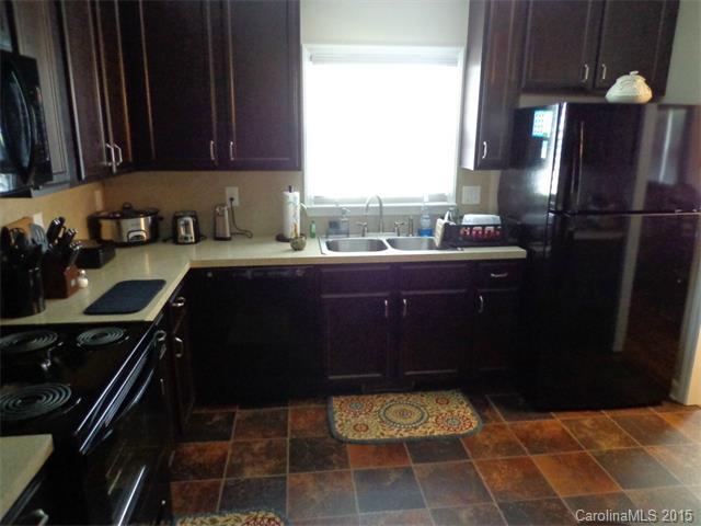 Real Estate for Sale, ListingId: 32922404, Monroe,NC28110
