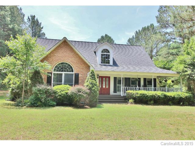 Real Estate for Sale, ListingId: 29262800, York, SC  29745