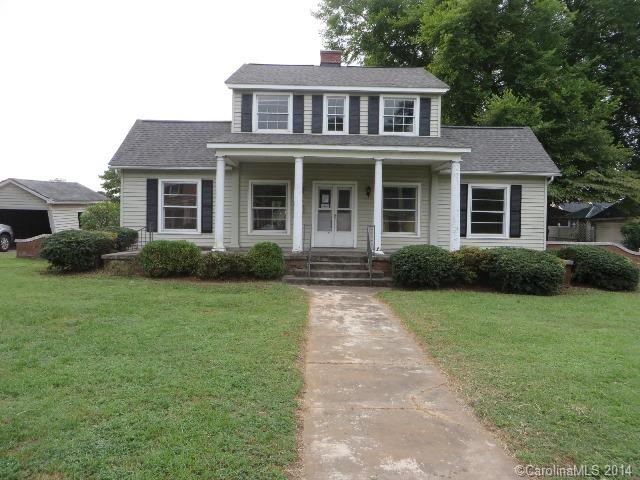 Real Estate for Sale, ListingId: 29784754, Lincolnton,NC28092