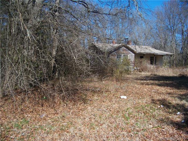Real Estate for Sale, ListingId: 31665921, Lincolnton,NC28092