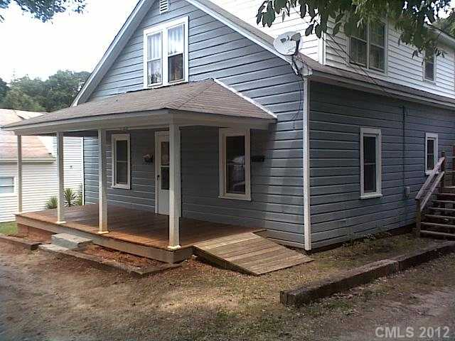 Real Estate for Sale, ListingId: 19844046, Lincolnton,NC28092