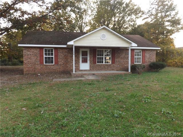 Real Estate for Sale, ListingId: 30452678, Marshville,NC28103