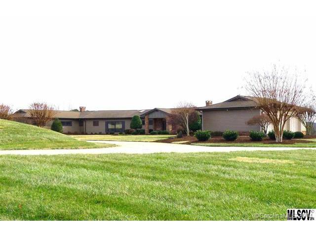 Real Estate for Sale, ListingId: 31217555, Taylorsville,NC28681