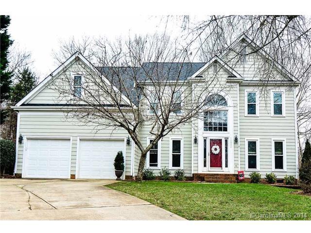 Real Estate for Sale, ListingId: 31399318, Charlotte,NC28277