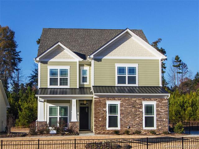 Real Estate for Sale, ListingId: 31996734, Terrell,NC28682