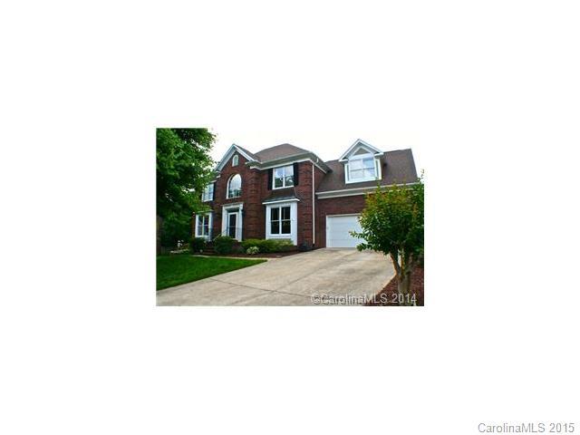 Real Estate for Sale, ListingId: 32367184, Huntersville,NC28078