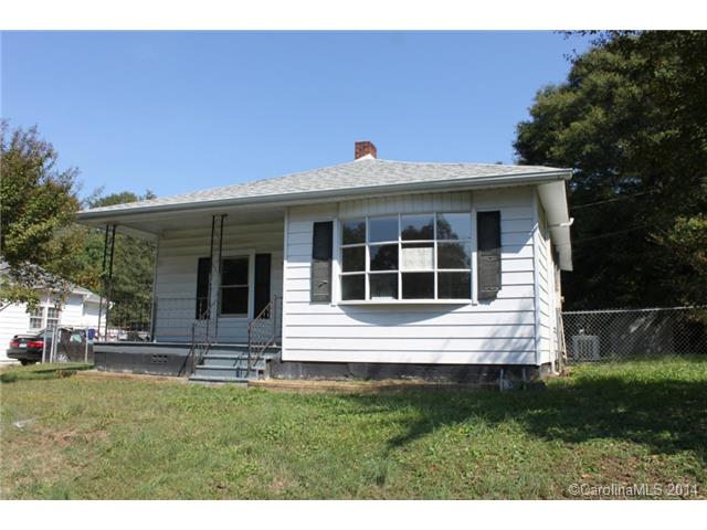 Rental Homes for Rent, ListingId:33131968, location: 408 Vance Street Gastonia 28052