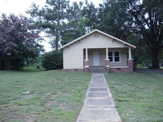 Real Estate for Sale, ListingId: 31168948, Peachland,NC28133