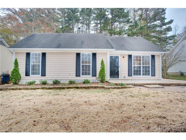 Real Estate for Sale, ListingId: 30804139, Indian Trail,NC28079