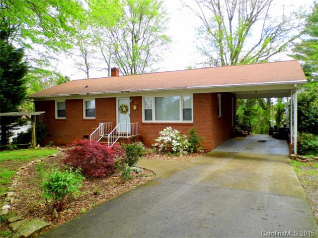 Real Estate for Sale, ListingId: 32941709, Lincolnton,NC28092