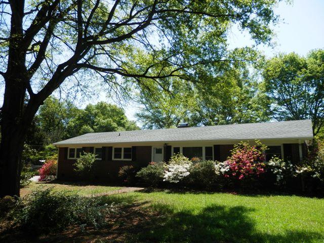 Real Estate for Sale, ListingId: 32984130, Rock Hill,SC29730
