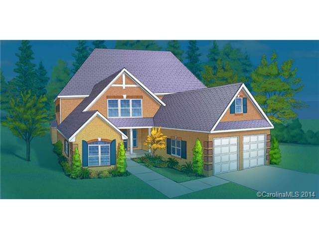 Real Estate for Sale, ListingId: 28869034, Harrisburg,NC28075