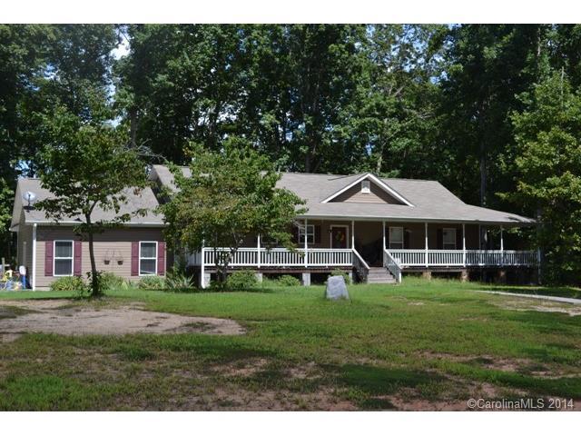 Real Estate for Sale, ListingId: 29784755, Edgemoor,SC29712