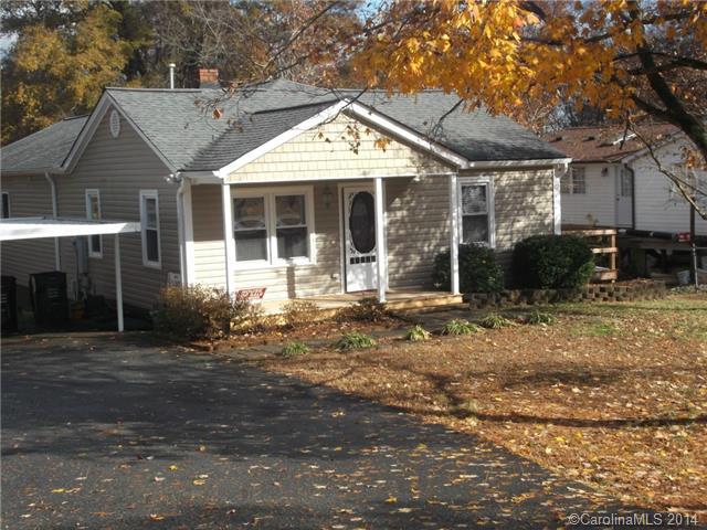 Real Estate for Sale, ListingId: 30794371, Concord,NC28027