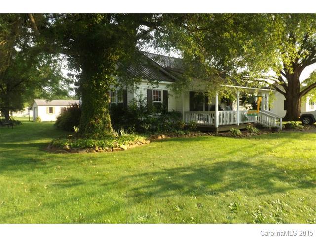 Real Estate for Sale, ListingId: 33312810, Marshville,NC28103