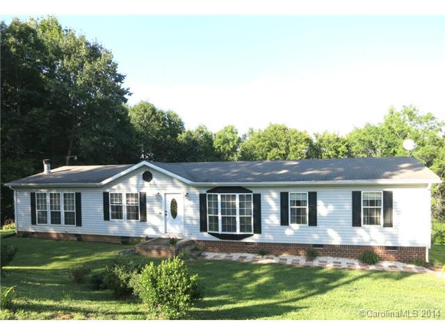 Real Estate for Sale, ListingId: 30367552, Statesville,NC28677