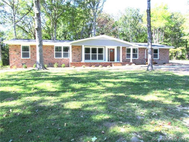 Real Estate for Sale, ListingId: 30439628, Waxhaw,NC28173