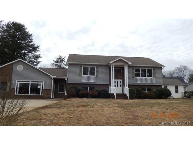 Real Estate for Sale, ListingId: 31516454, Mooresville,NC28117