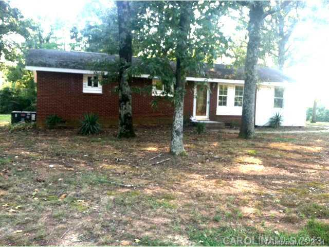Rental Homes for Rent, ListingId:29362455, location: 330 Younts Road Indian Trail 28079