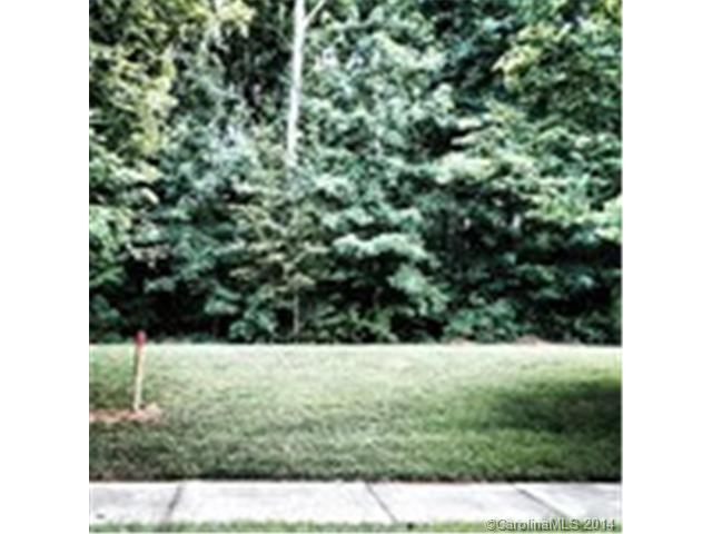 Land for Sale, ListingId:29811056, location: 4210 Mcintyre Lane # Lot 2 Charlotte 28216