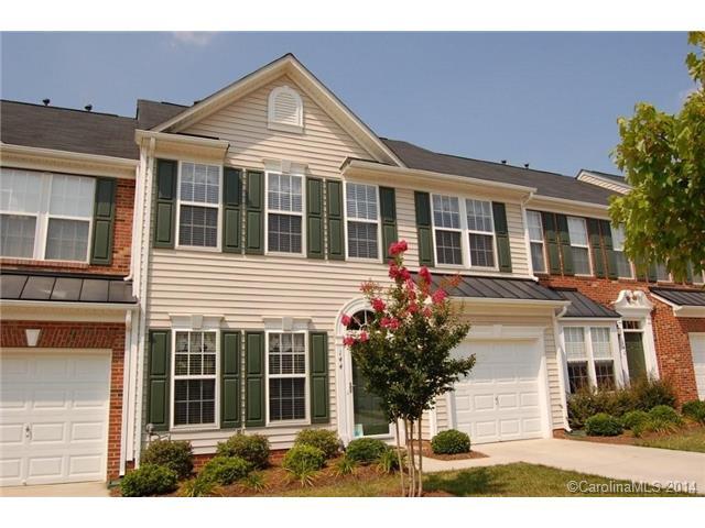 Rental Homes for Rent, ListingId:30828825, location: 144 Cypress Landing Drive Mooresville 28117