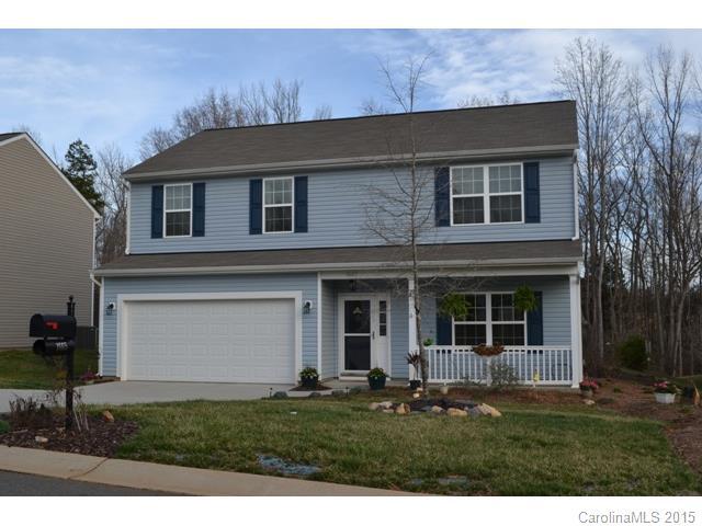 Real Estate for Sale, ListingId: 32250504, Clover,SC29710