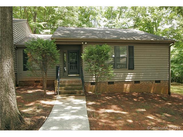 Real Estate for Sale, ListingId: 29413092, Ft Mill,SC29715