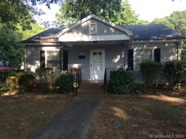 Rental Homes for Rent, ListingId:30828843, location: 122 Patrick Street Gastonia 28054