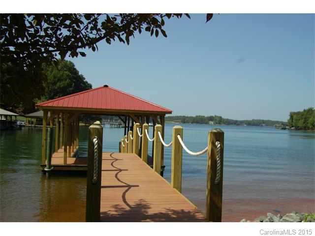 Real Estate for Sale, ListingId: 33057197, Mooresville,NC28117