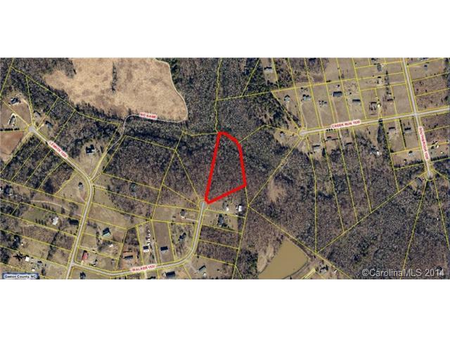 Real Estate for Sale, ListingId: 29046868, Kings Mtn,NC28086