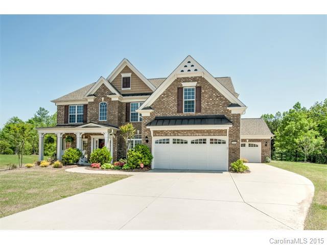 Real Estate for Sale, ListingId: 33038723, Waxhaw,NC28173