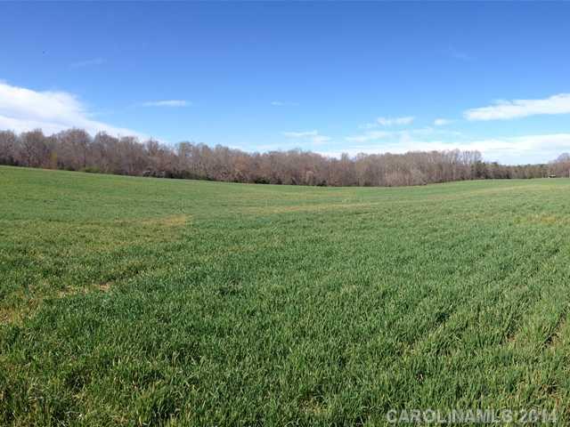 Real Estate for Sale, ListingId: 27504641, Marshville,NC28103