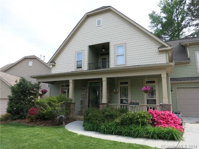 Real Estate for Sale, ListingId: 30962346, Stallings,NC28104