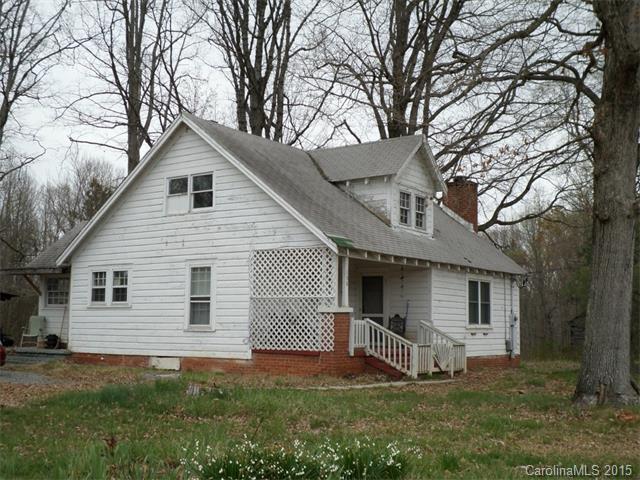 Real Estate for Sale, ListingId: 32639962, Troutman,NC28166