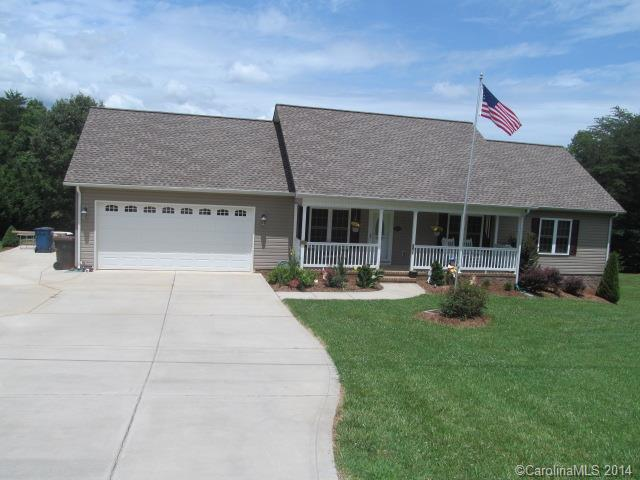 Real Estate for Sale, ListingId: 28745197, Maiden,NC28650