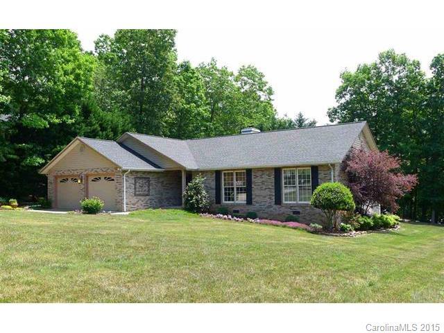Real Estate for Sale, ListingId: 33435990, Hickory,NC28602