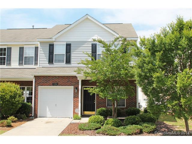 Real Estate for Sale, ListingId: 28590931, Stallings,NC28104