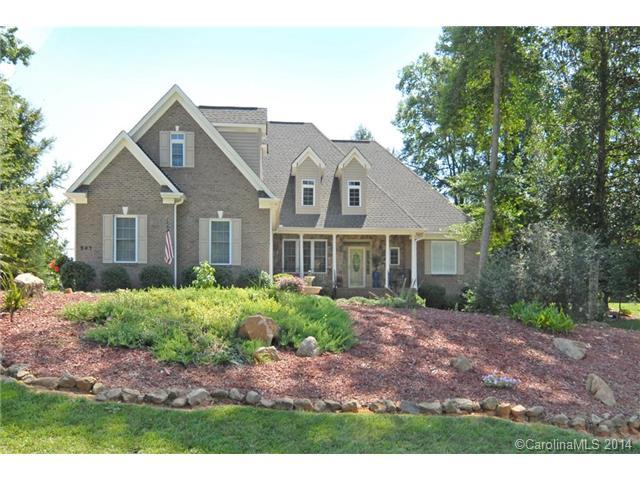 Real Estate for Sale, ListingId: 29761539, Lake Wylie,SC29710