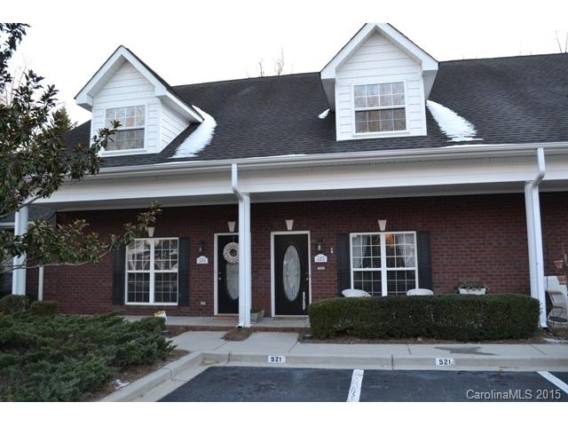Real Estate for Sale, ListingId: 31840015, Rock Hill,SC29732