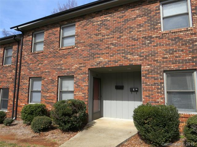 Real Estate for Sale, ListingId: 32235490, Statesville, NC  28677