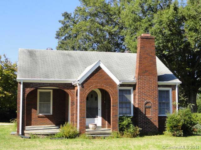 Rental Homes for Rent, ListingId:30452640, location: 2350 Statesville Highway Mooresville 28115