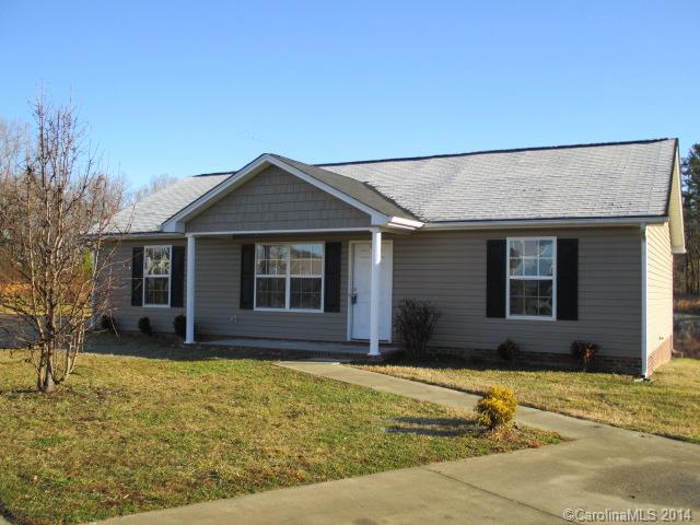 Real Estate for Sale, ListingId: 31272666, Lincolnton,NC28092