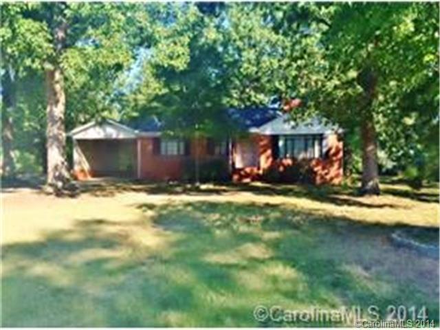 Real Estate for Sale, ListingId: 30655886, Monroe,NC28112