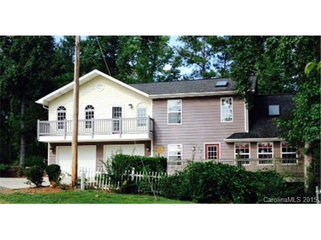 Real Estate for Sale, ListingId: 31516463, Troy,NC27371
