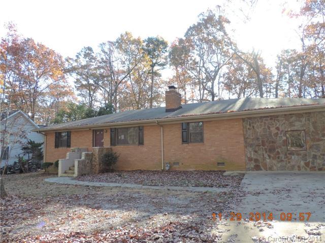 Real Estate for Sale, ListingId: 30962344, Monroe,NC28110