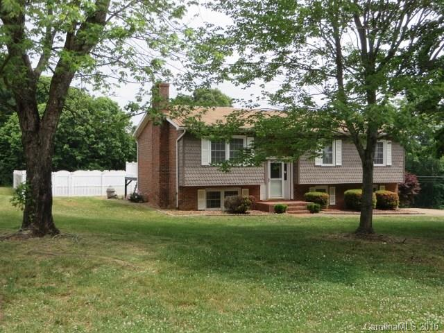 Real Estate for Sale, ListingId: 33435992, Hickory,NC28602