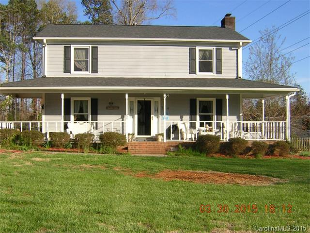 Real Estate for Sale, ListingId: 32554092, Gastonia,NC28056