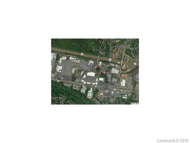 Real Estate for Sale, ListingId: 31320983, Lowell,NC28098