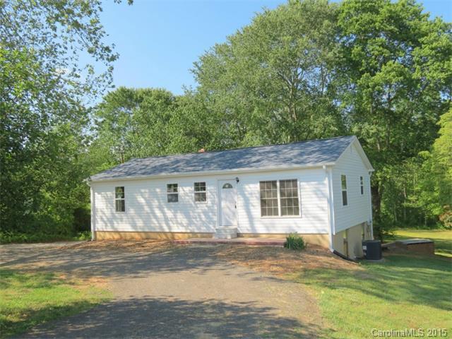 Real Estate for Sale, ListingId: 33254407, Lincolnton,NC28092